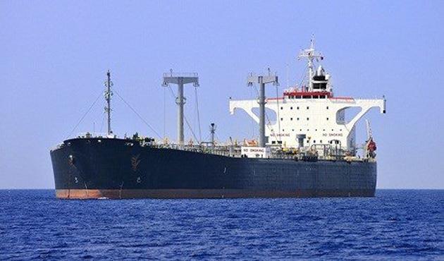ABD'deki 'Kürt petrolü davası' düştü