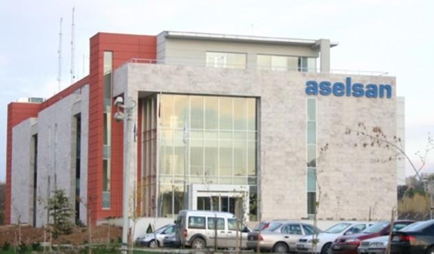 CHP: ASELSAN'daki şüpheli ölümler araştırılsın