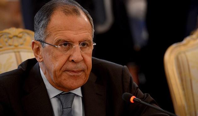 Rusya'nın yasaklı Avrupalı politikacı listesi genişleyebilir