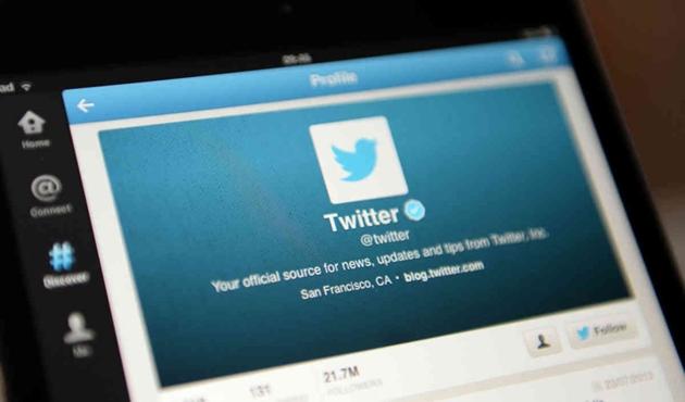 Sosyal medyada asılsız haber paylaşımına soruşturma