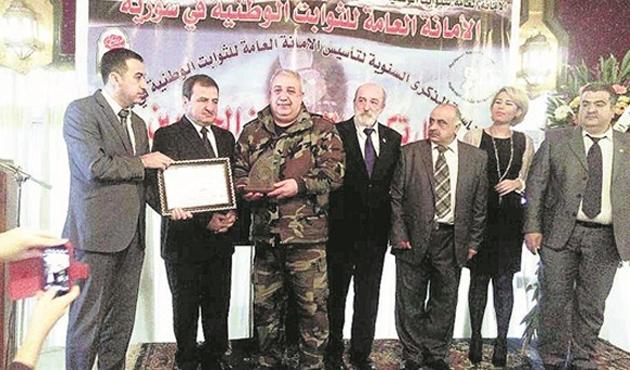 Mihraç Ural öldürüldü iddiası