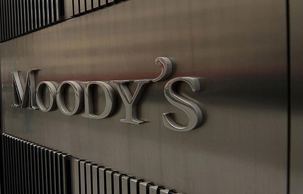 Moody's: Olimpiyatların Brezilya'ya yararı yok