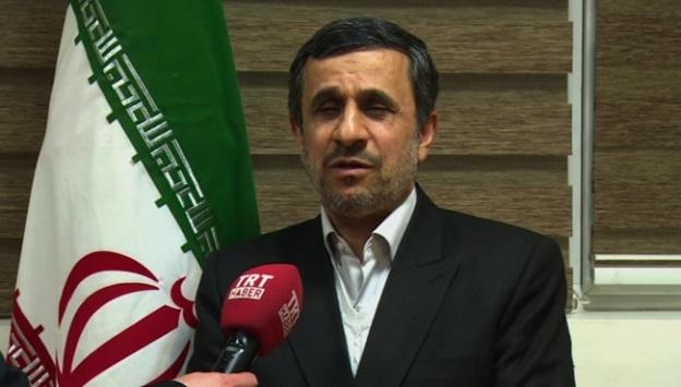 Ahmedinejad'ın İran yargısına karşı neticesiz mücadelesi | ANALİZ