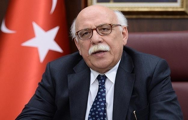 Dershane kararına Bakan Avcı'dan ilk yorum