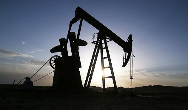 Küresel petrol tüketiminde artış olacak