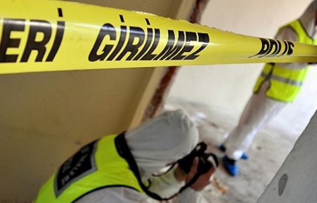 İstanbul'da kaçırılan iş adamı ölü bulundu