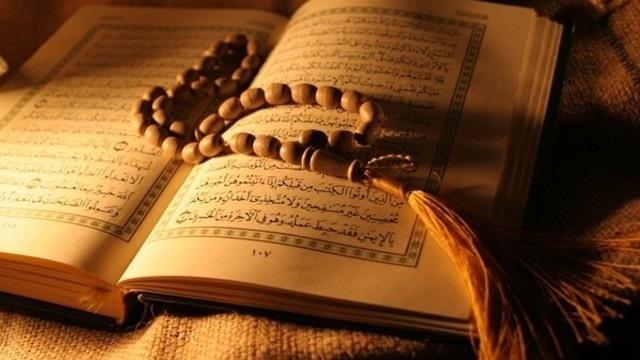 Diyanet'ten 24 saat Kur'an basacak