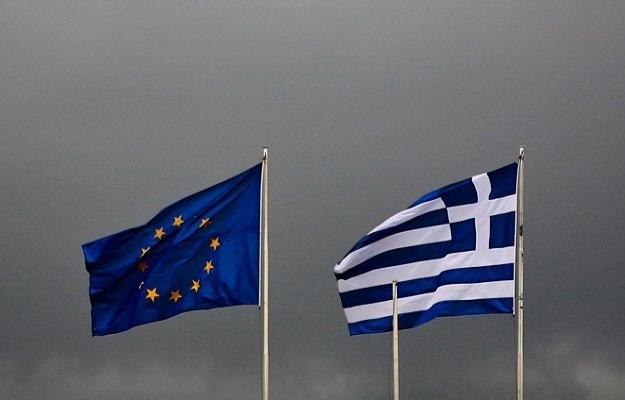 Yunanistan'ın 20 Nisan'a kadar yetecek parası kaldı