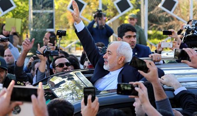 İran'a yaptırımların kalkması: 'Yeni İttifak' ve 'Yeni Ortadoğu'
