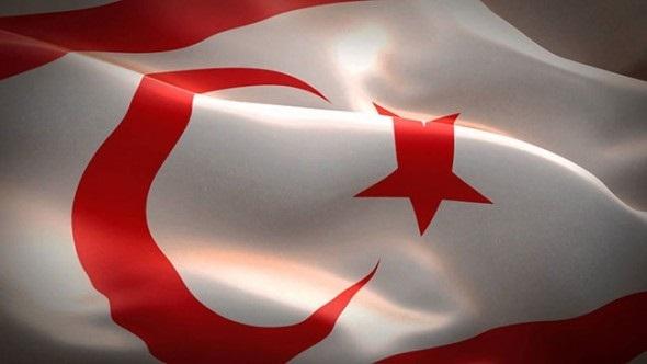 KKTC: Türkiye kaynak aktarmazsa batarız