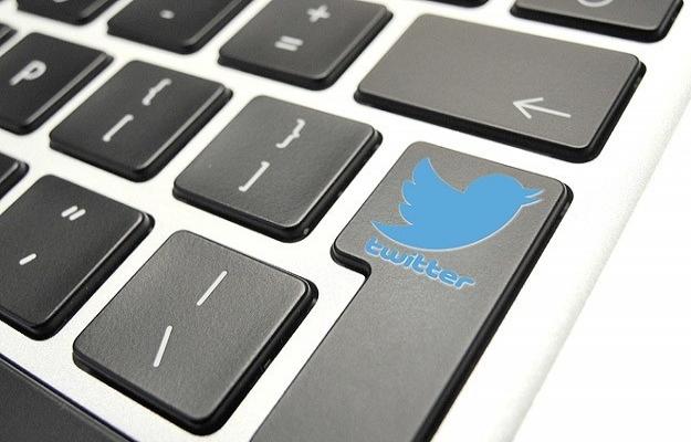 Twitter 235 bin hesabı 'şiddet' yüzünden askıya aldı