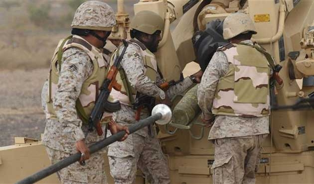 Yemen, BM'den kara ordusu istedi