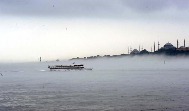 İstanbullunun geliri kiraya gidiyor