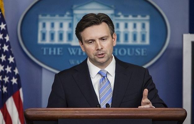 Beyaz Saray'dan İran müzakereleri açıklaması