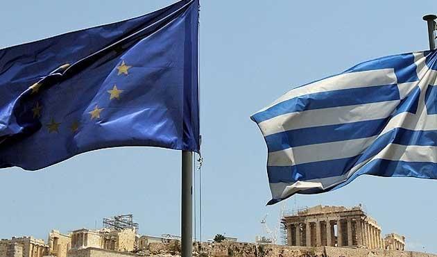 AB kredi vermedi, Yunanistan parasız kalabilir