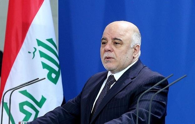 Irak'ta Türkmenler hükümette yer almak istiyor