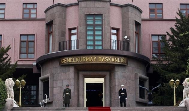 Adıyaman'da PKK saldırısı: Bir asker hayatını kaybetti