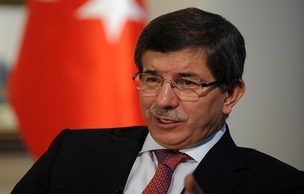 Davutoğlu'ndan 'ateşkes bitti' açıklamasına cevap