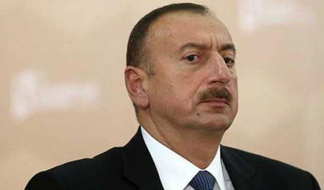 'Sarkisyan bir cümlede dört yalan söyleyebiliyor'