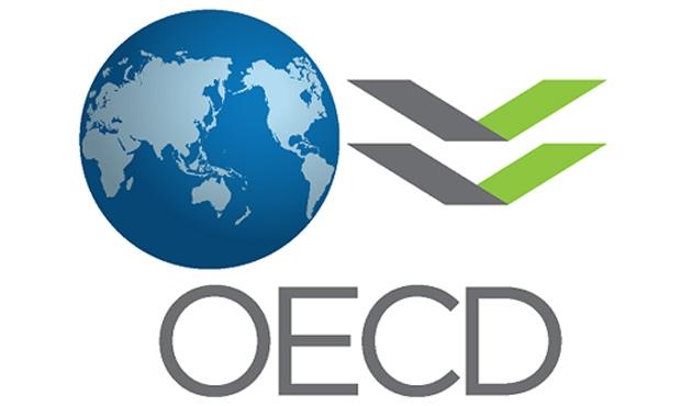 OECD Türkiye için büyüme tahminini yükseltti