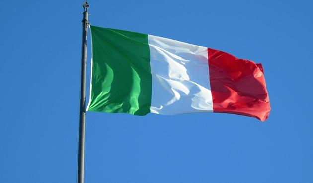 İtalyan özel birlikleri Libya'da iddiası