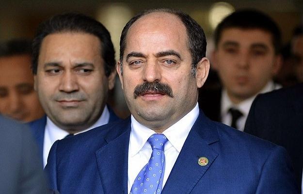 Zekeriya Öz davasında yetkisizlik kararı