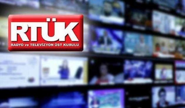 İzmir'deki FETÖ/PDY soruşturmasına yayın yasağı