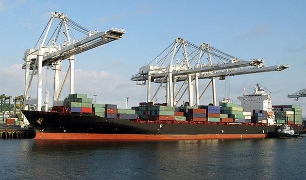 Haziran'da ihracat yüzde 6,4 geriledi