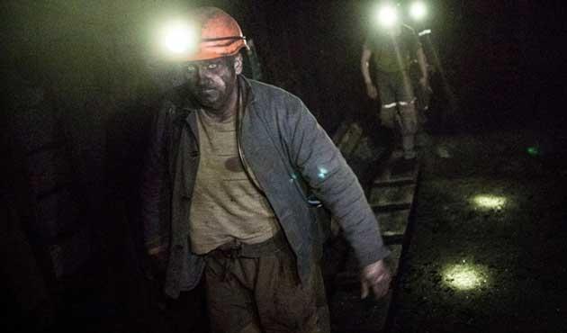 Maden şirketlerine 1 milyon lira ceza
