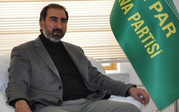 HDP dışındaki partiler 'muhatap'lık istiyor