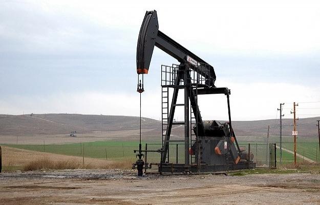 Petrol fiyatlarını düşüren açıklama