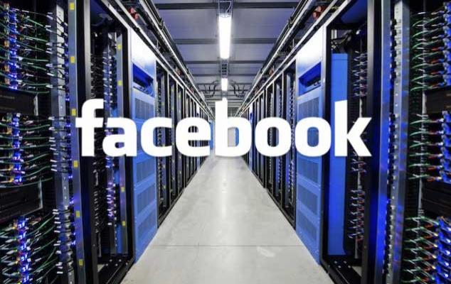 Almanya'da ırkçı facebook kullanıcılarına operasyon