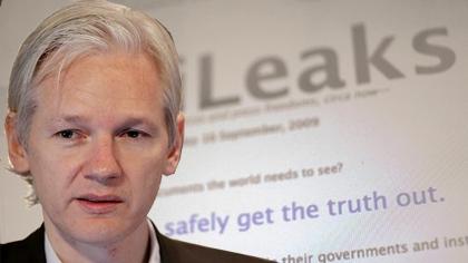 Wikileaks'ten Almanya'ya: Dinleme belgelerini verebiliriz