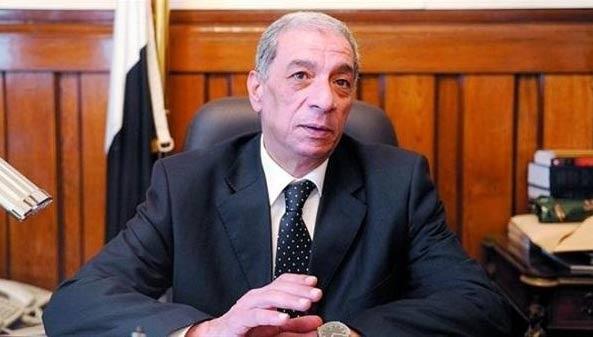 Mısır başsavcısı bombalı saldırıda öldürüldü