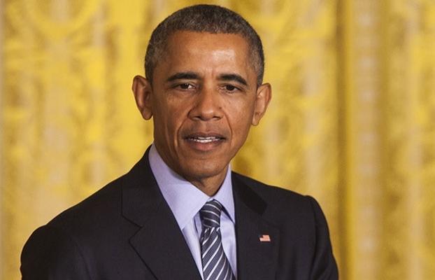 Obama: Yunanistan müzakerelerini destekliyoruz