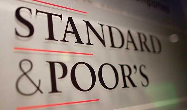 S&P, Venezuela için 'tercihli temerrüt' ilan etti