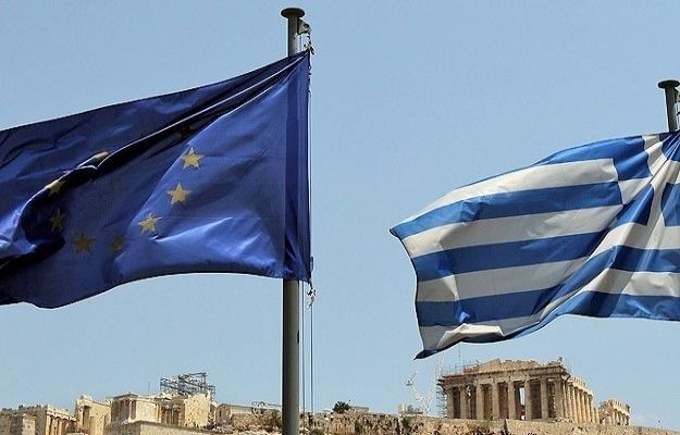 Yunanistan'dan iki yıllık anlaşma önerisi