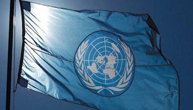Sudan, UNAMID'in Darfur'dan çekilmesini istedi