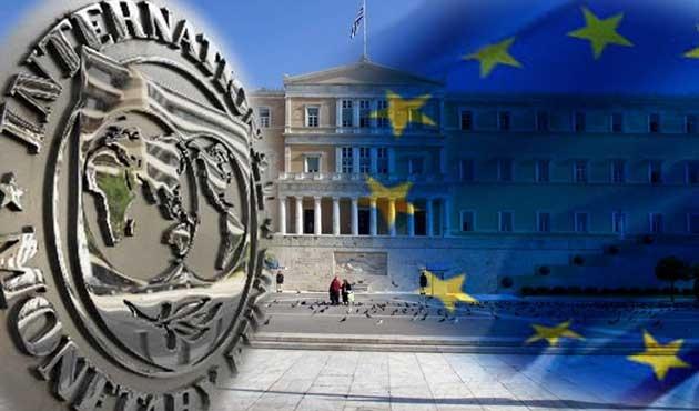 Yunanistan Meclisi yeni teklifleri onayladı