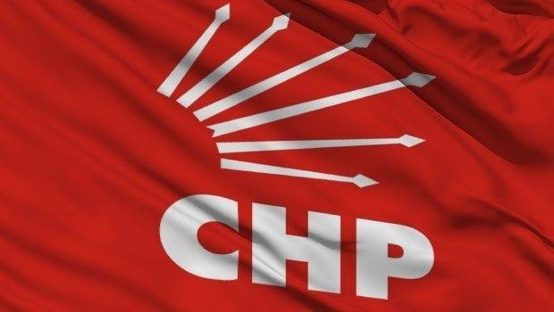 CHP Elazığ il yönetimi istifa etti