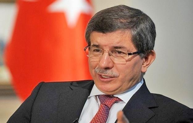 Davutoğlu koalisyon seçeneklerini açıkladı