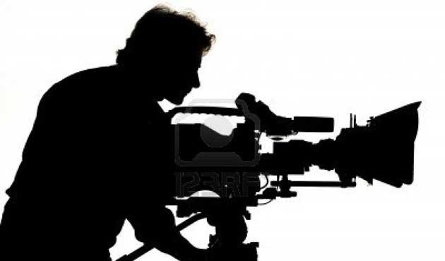 İlk altı ayda 71 gazeteci öldürüldü