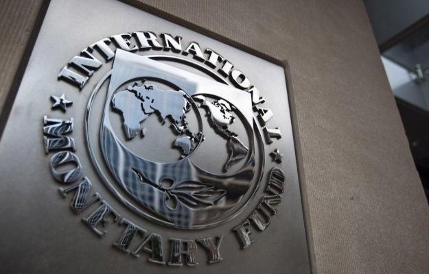 Euro Grubu, Yunanistan borçları için topu IMF'ye attı