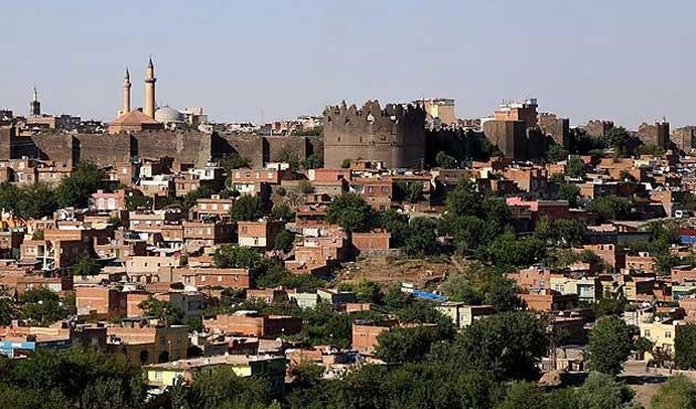 Türkiye'de 14 'dünya mirası' var
