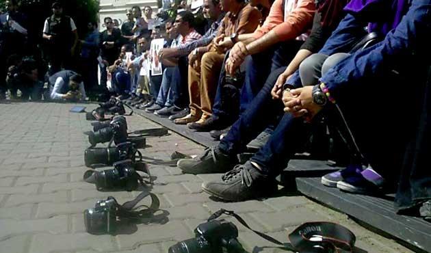 Mısır'da muhalif basına yönelik baskılar arttı