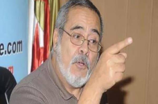 Tunus saldırısında ABD parmağı iddiası
