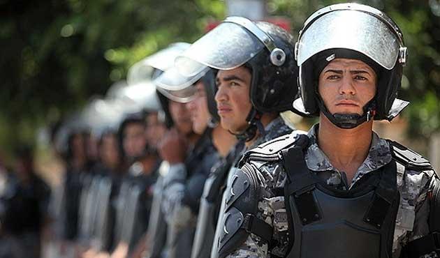 Mısır'da İhvan'a yeni operasyonlar