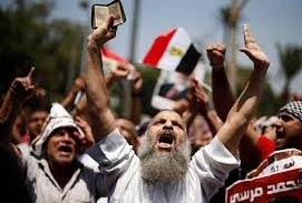 Mısır'da 4 İhvan üyesine daha idam cezası