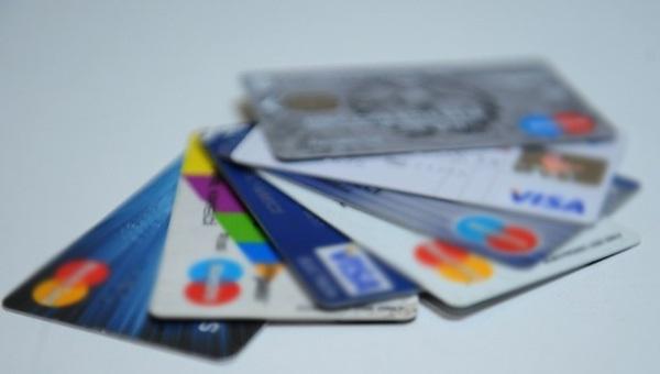 Kredi kartı bilgileri sosyal medyadan satılıyor