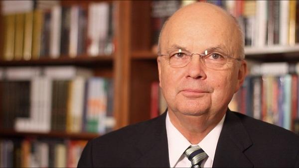 CIA eski başkanı: Güvenli bölge oluşturulmalı